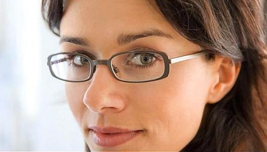 Erika Optika - Milyen szemüveg illik hozzád 9e8de38d10