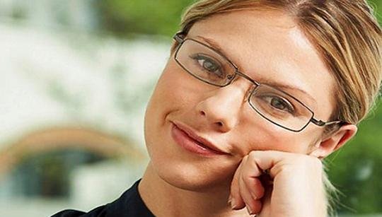 Erika Optika - Milyen szemüveg illik hozzád a95eee14b6